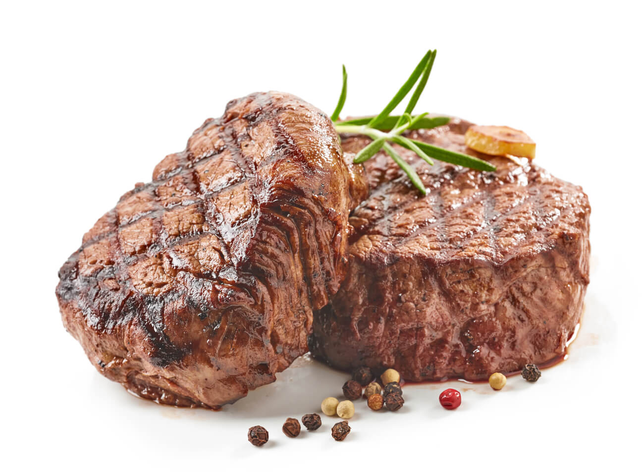 Steak Fillets.jpg