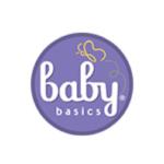 Baby Basics